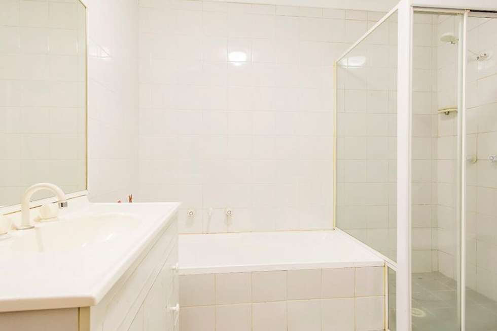 Fourth view of Homely apartment listing, 15/31 Linda Street, Hornsby NSW 2077
