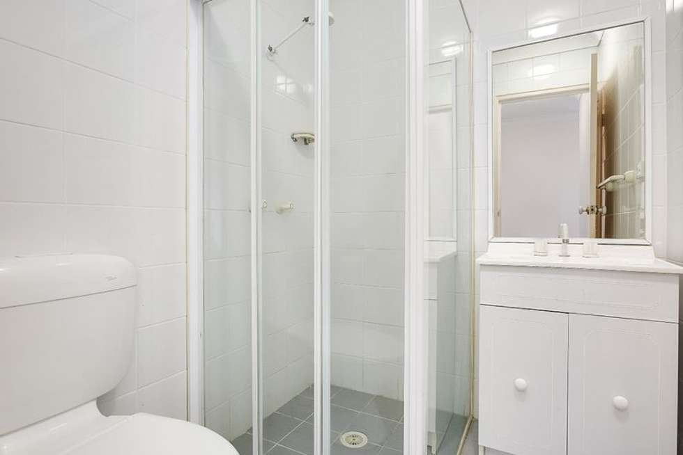 Fifth view of Homely apartment listing, 15/31 Linda Street, Hornsby NSW 2077