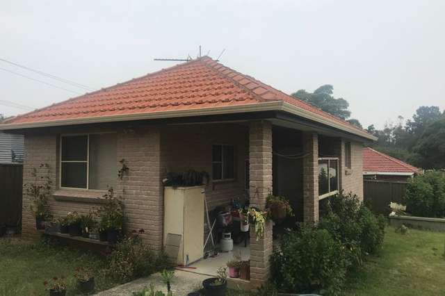 39 Bruce Street, Bexley NSW 2207