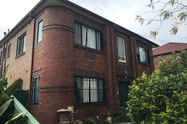 4/45 Toothill Street, Lewisham NSW 2049