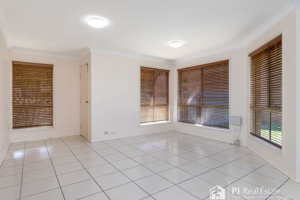 Third view of Homely house listing, 4 Brolga Place, Zillmere QLD 4034
