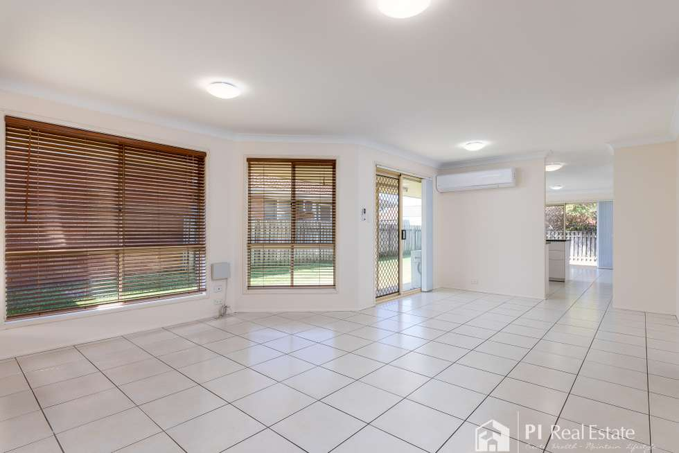 Fourth view of Homely house listing, 4 Brolga Place, Zillmere QLD 4034