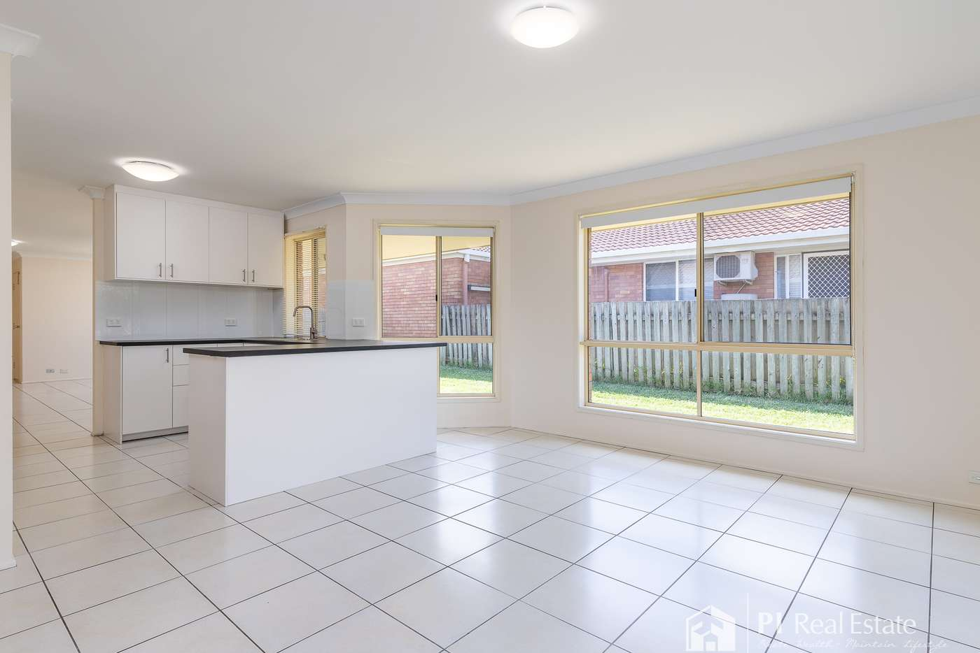 Fifth view of Homely house listing, 4 Brolga Place, Zillmere QLD 4034