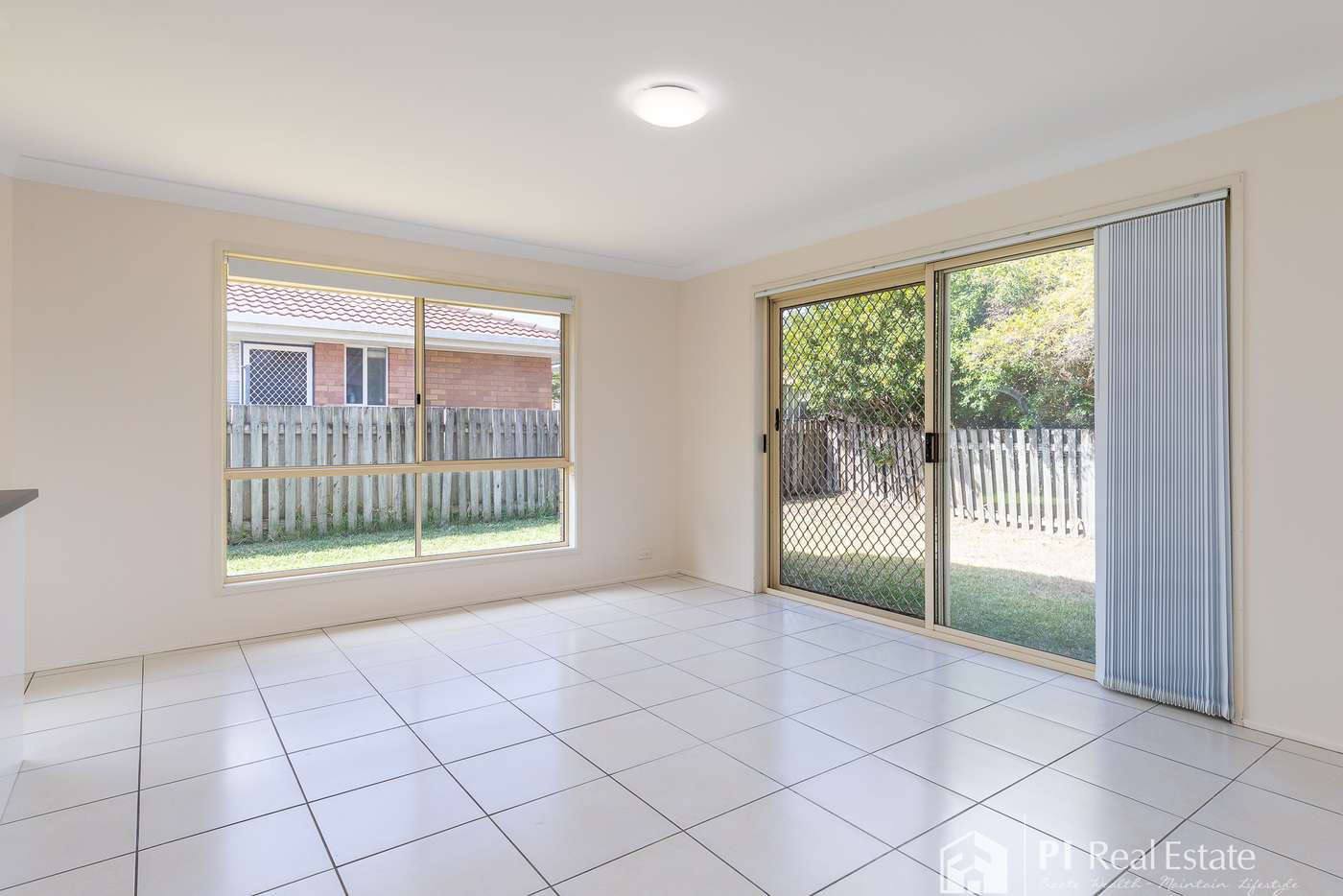 Sixth view of Homely house listing, 4 Brolga Place, Zillmere QLD 4034