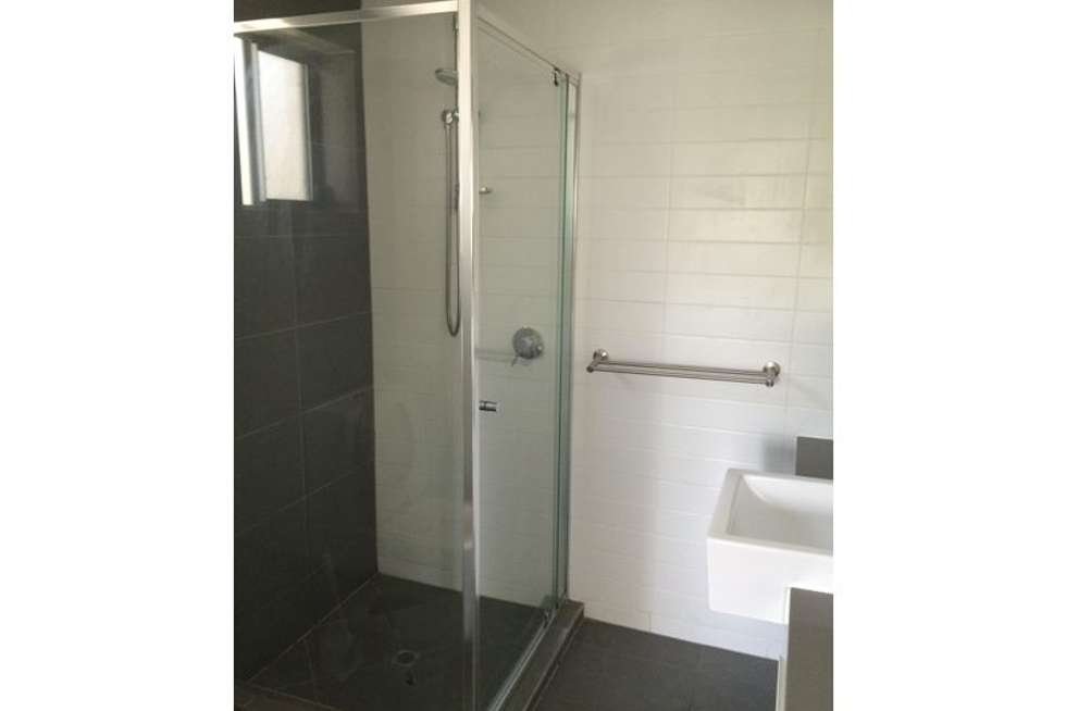 Fifth view of Homely unit listing, 404/19-23 Tank Street, Kelvin Grove QLD 4059
