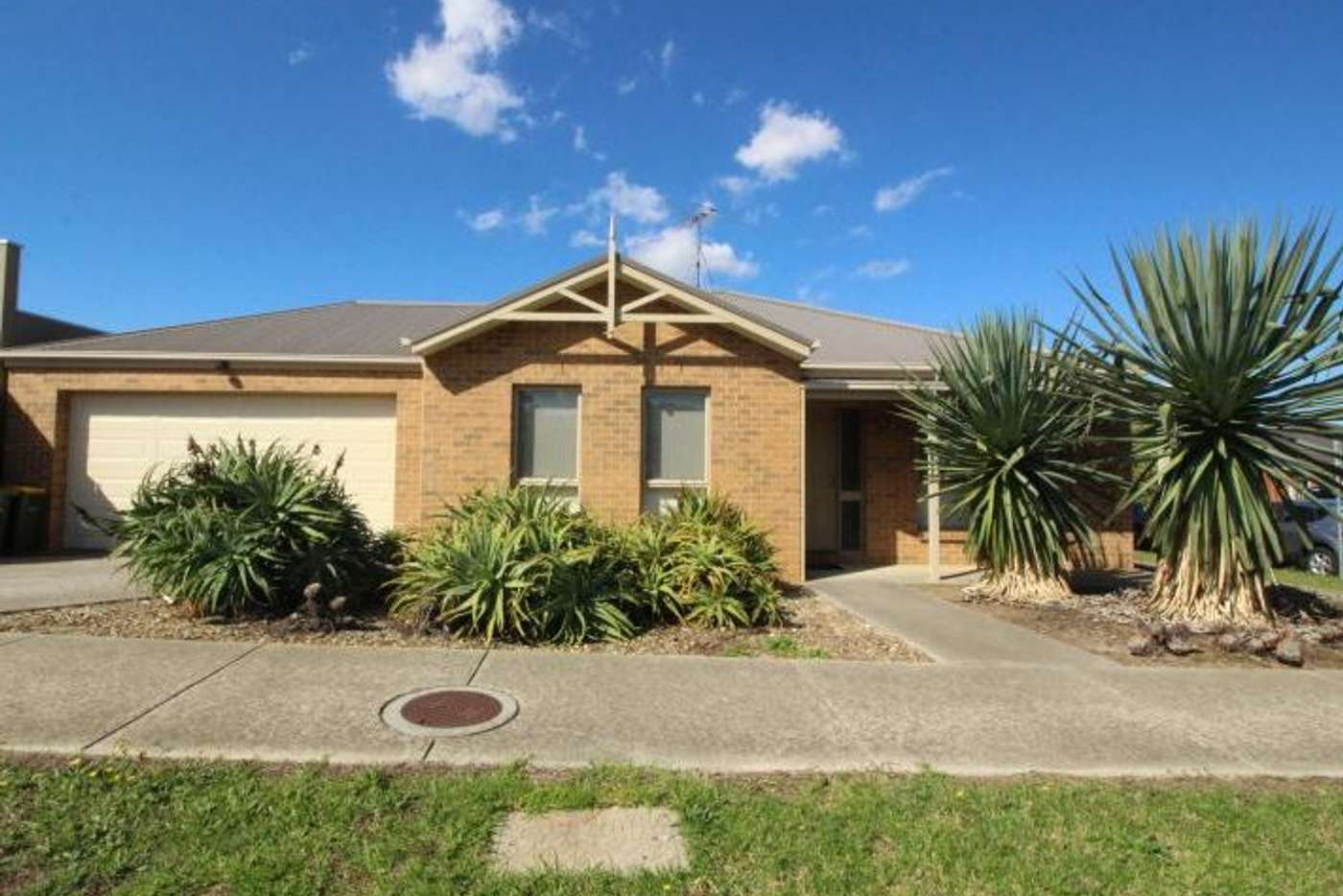 Main view of Homely house listing, 26 Daly Boulevard, Highton VIC 3216