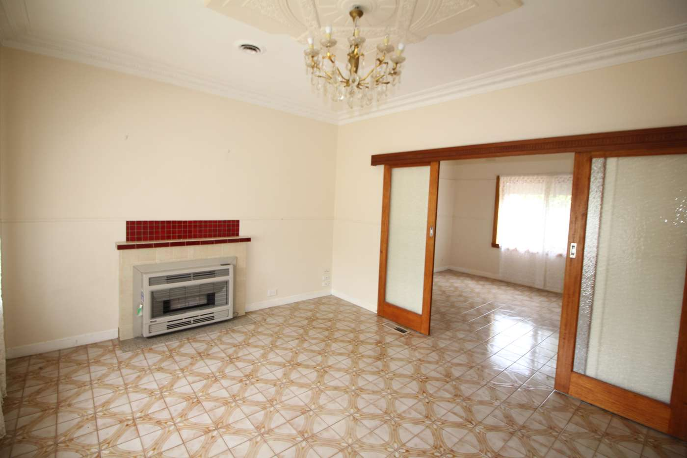 Main view of Homely house listing, 1/19 Synnott Street, Hamlyn Heights VIC 3215