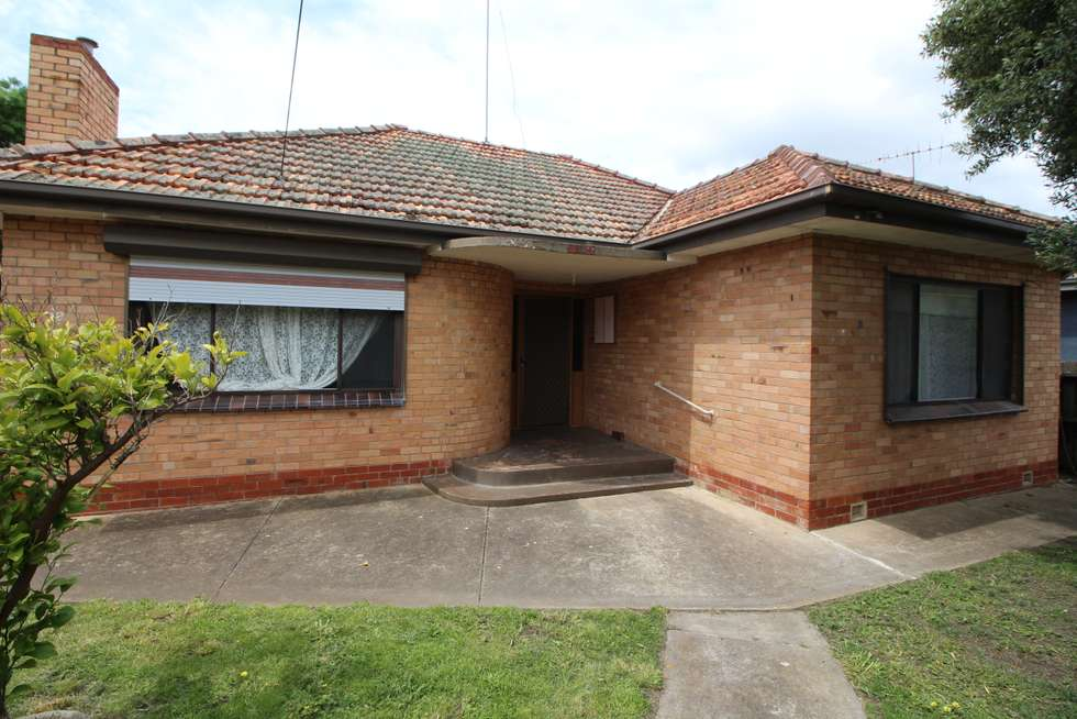 Third view of Homely house listing, 1/19 Synnott Street, Hamlyn Heights VIC 3215