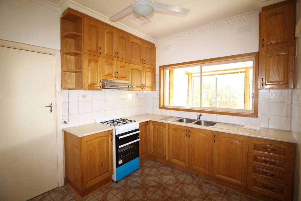 Fourth view of Homely house listing, 1/19 Synnott Street, Hamlyn Heights VIC 3215