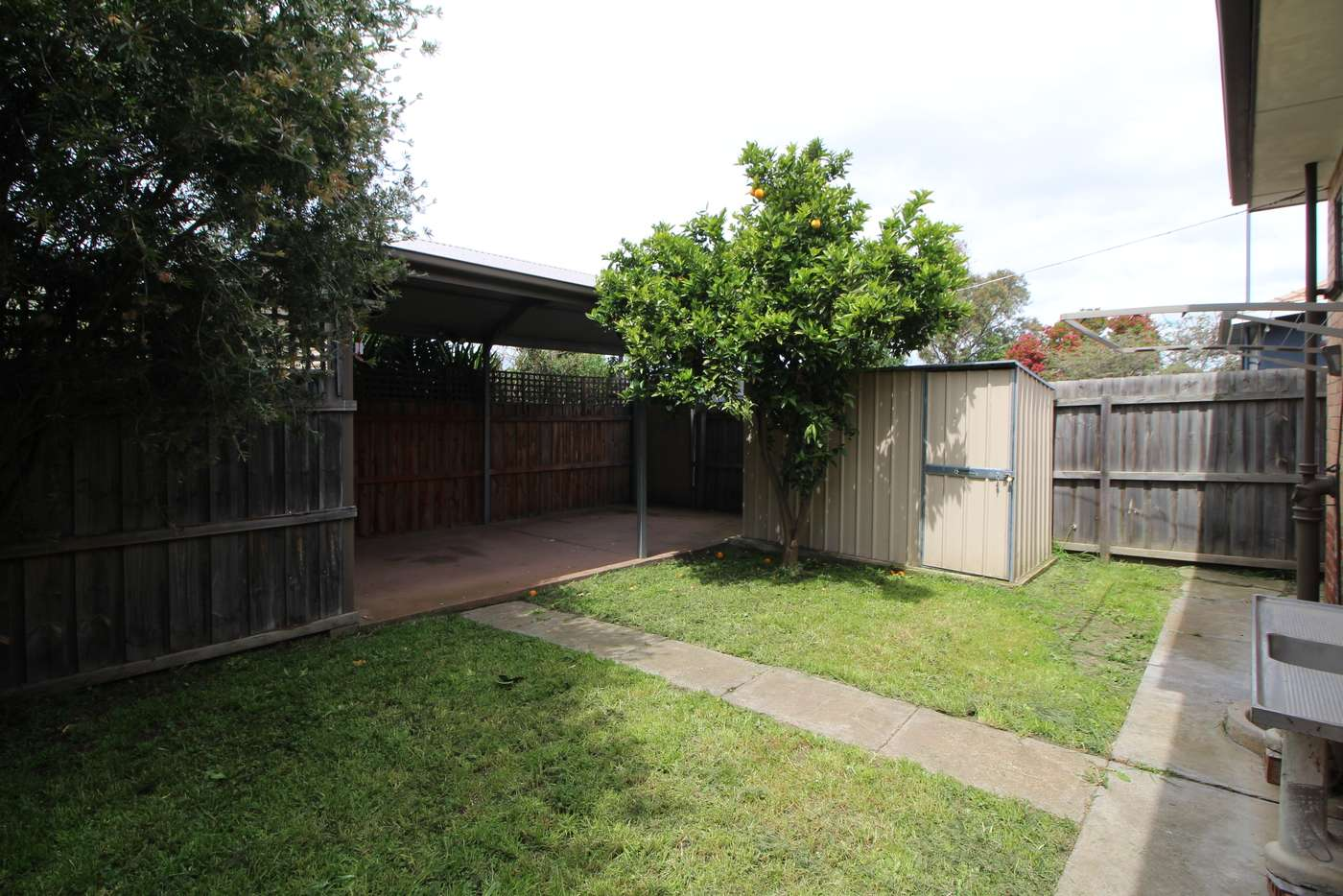 Sixth view of Homely house listing, 1/19 Synnott Street, Hamlyn Heights VIC 3215