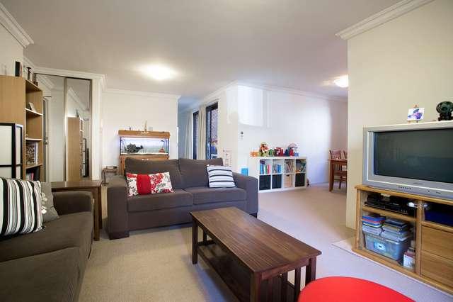 1/13-15 Stokes Street, Lane Cove NSW 2066
