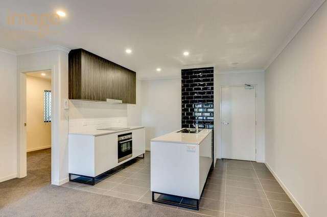 9/30 Jordan St, Greenslopes QLD 4120
