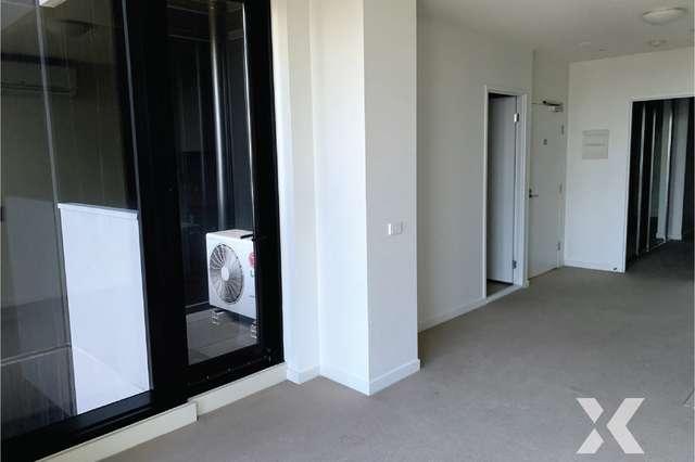 5006/568 Collins Street, Melbourne VIC 3000