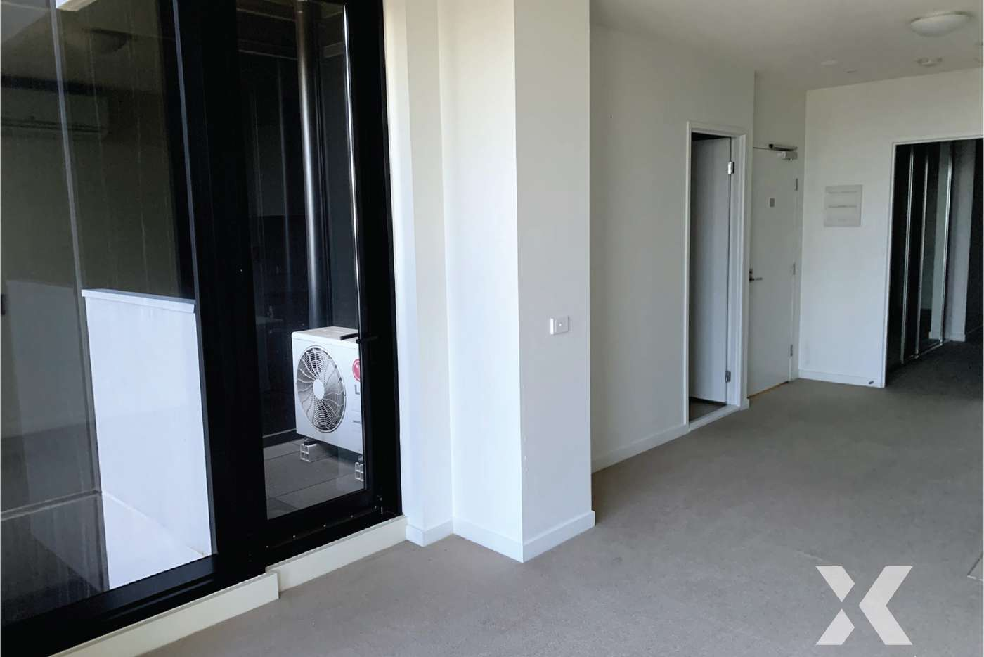 Main view of Homely apartment listing, 5006/568 Collins Street, Melbourne VIC 3000