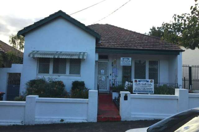 13 Darham Street, Dulwich Hill NSW 2203