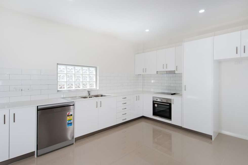 Second view of Homely unit listing, 2/52 Church Road, Zillmere QLD 4034