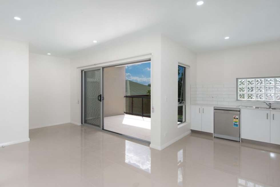 Third view of Homely unit listing, 2/52 Church Road, Zillmere QLD 4034