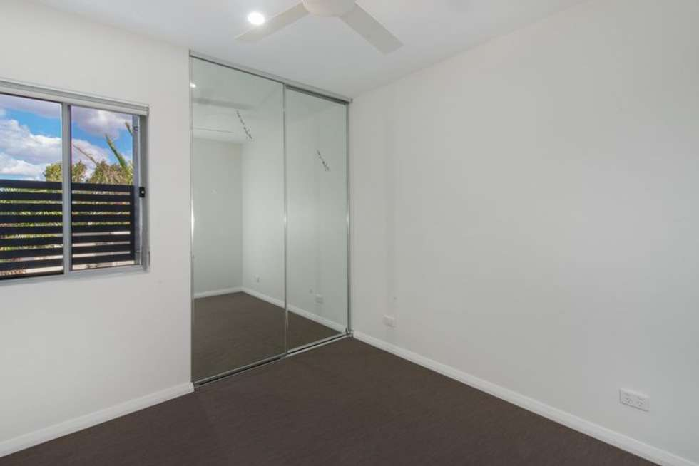 Fourth view of Homely unit listing, 2/52 Church Road, Zillmere QLD 4034