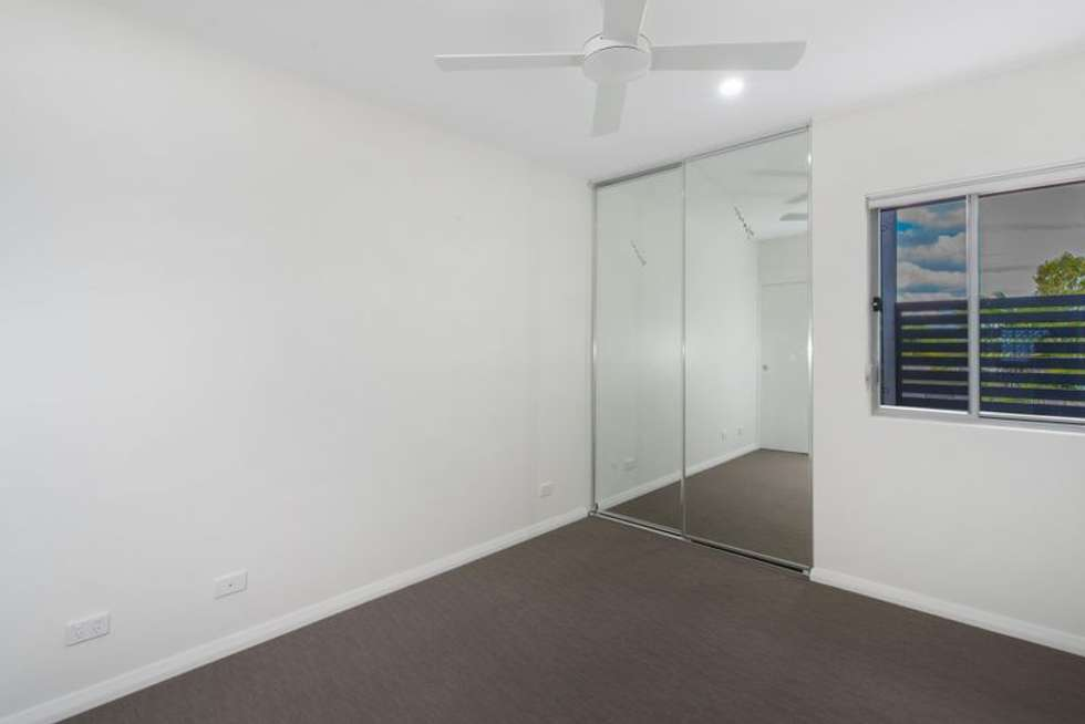 Fifth view of Homely unit listing, 2/52 Church Road, Zillmere QLD 4034