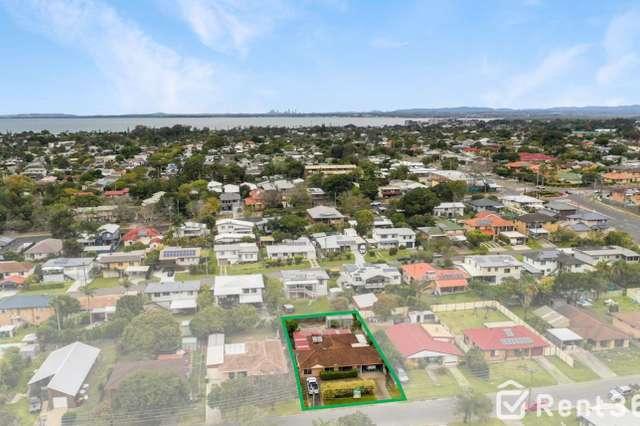 11 Waterton Street, Clontarf QLD 4019