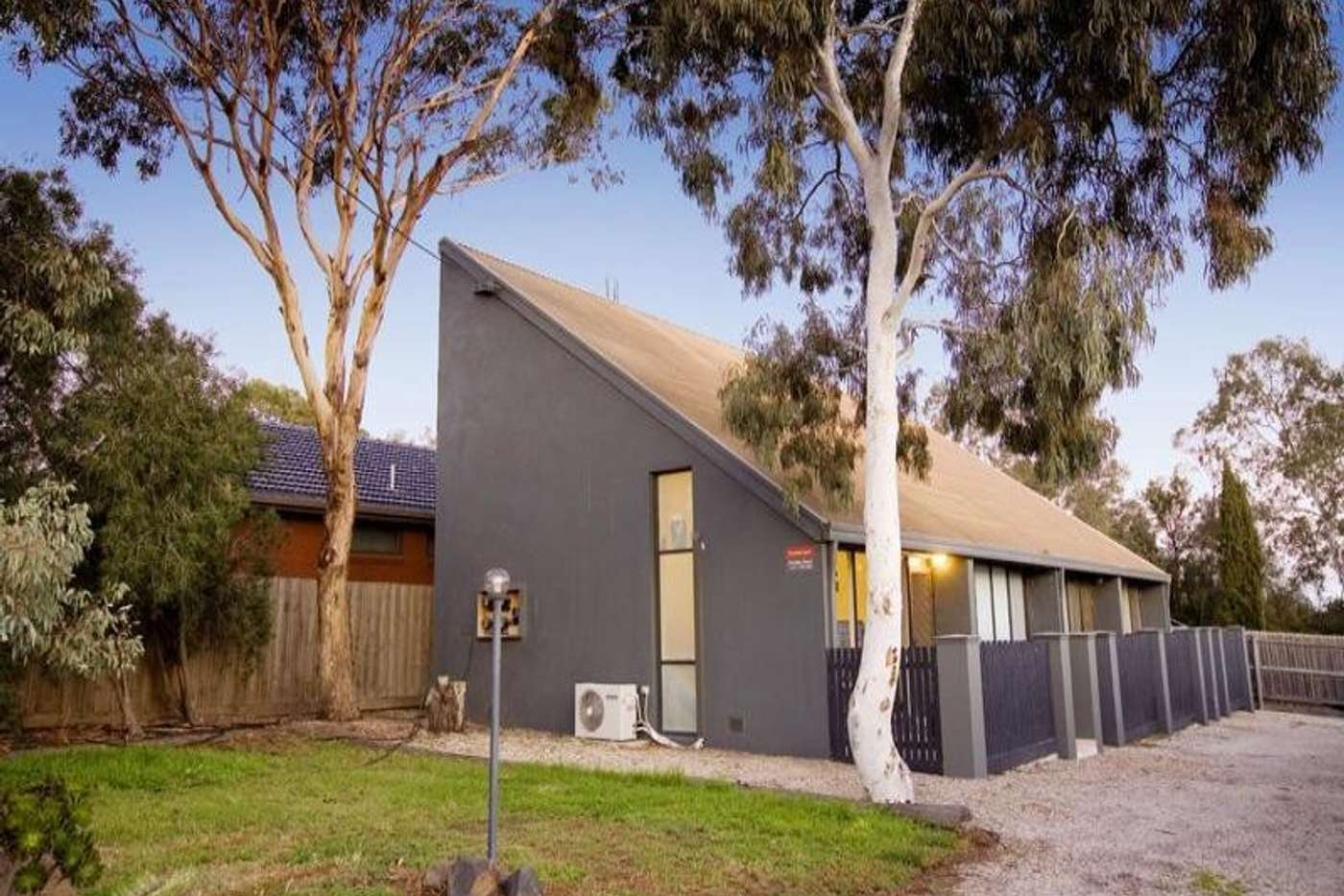 Main view of Homely townhouse listing, 2/38 John St, Altona North VIC 3025