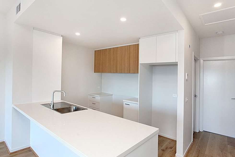Fourth view of Homely townhouse listing, 22 Totem Way, Point Cook VIC 3030