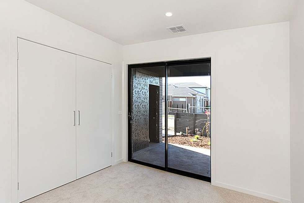 Fifth view of Homely townhouse listing, 22 Totem Way, Point Cook VIC 3030