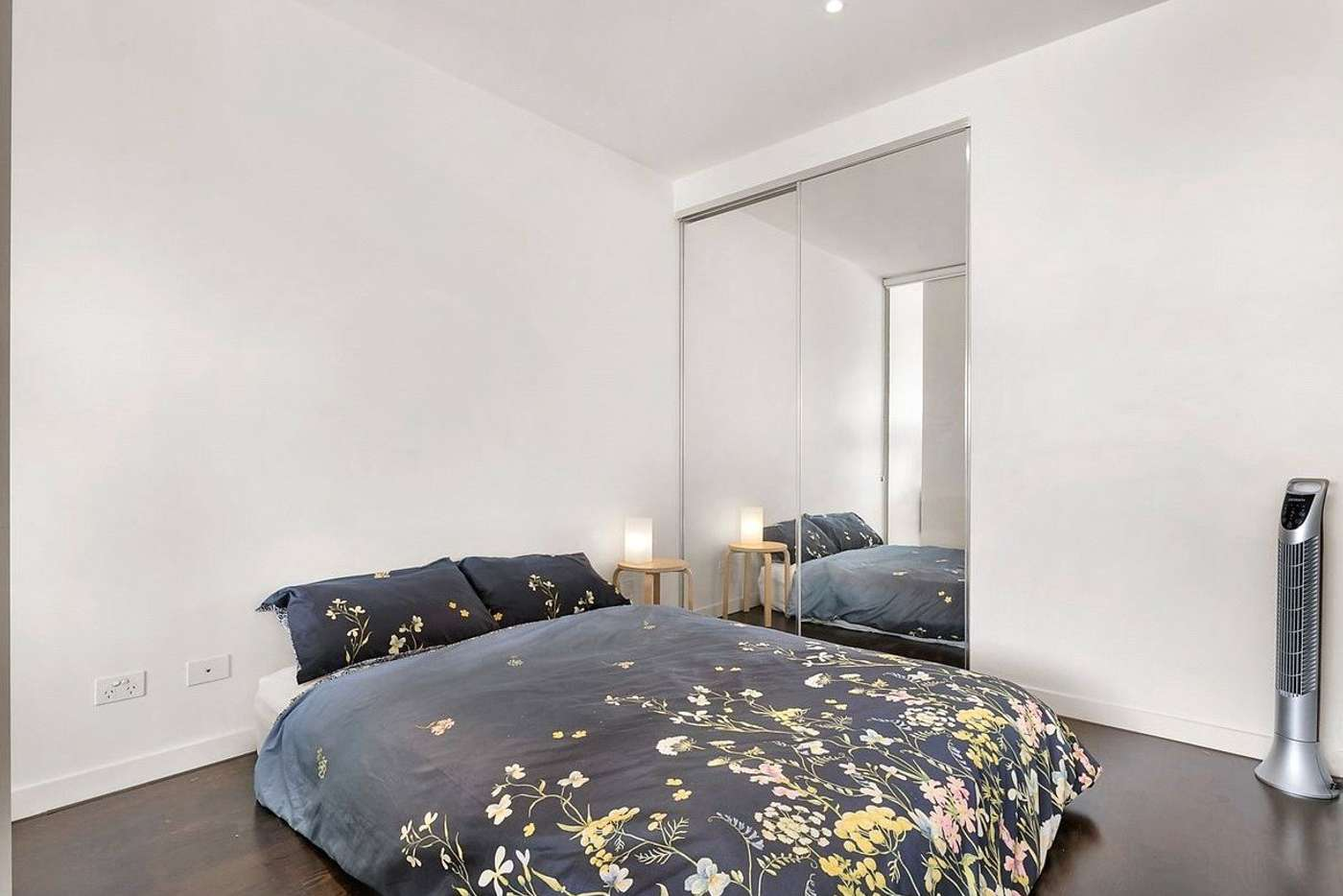 Sixth view of Homely apartment listing, 405/120 Palmer Street, Richmond VIC 3121