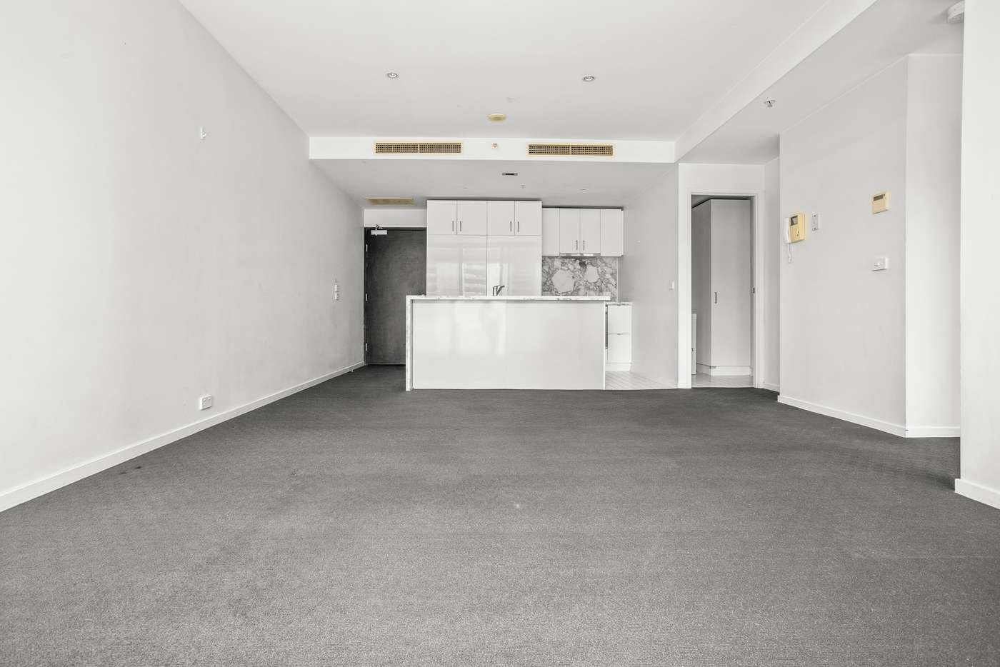 Main view of Homely apartment listing, 1104/8 Waterview Walk, Docklands VIC 3008