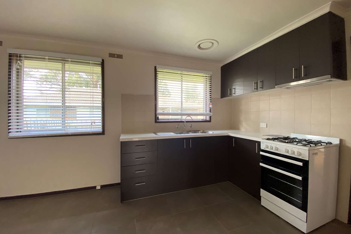 Main view of Homely unit listing, 33/35-47 Burnt Street, Nunawading VIC 3131