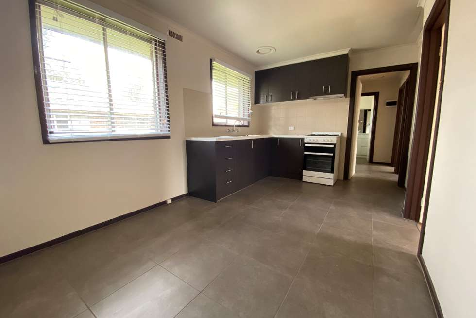 Second view of Homely unit listing, 33/35-47 Burnt Street, Nunawading VIC 3131