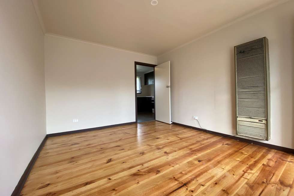 Third view of Homely unit listing, 33/35-47 Burnt Street, Nunawading VIC 3131