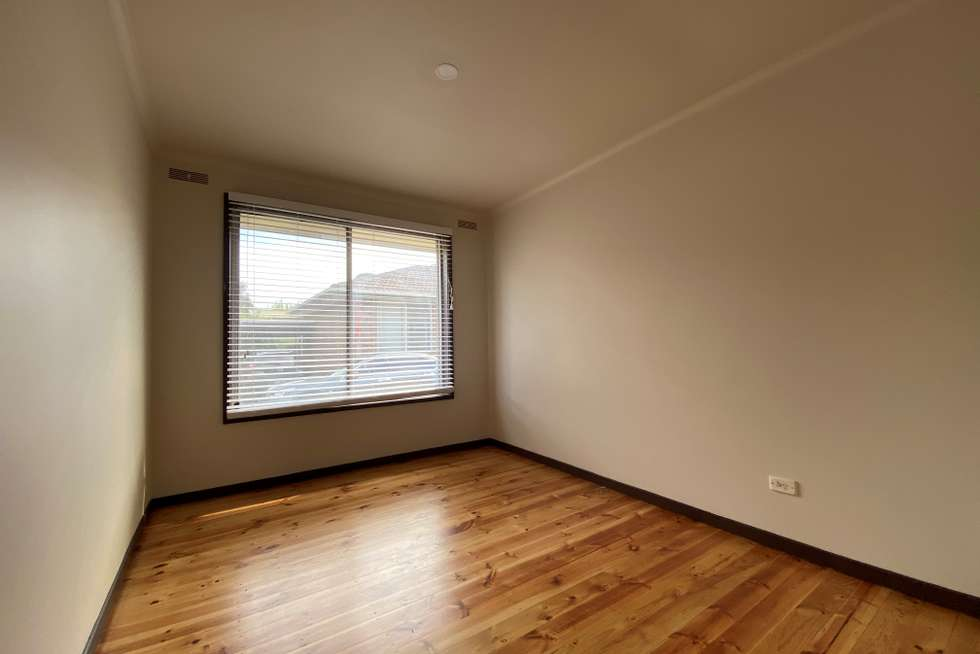 Fourth view of Homely unit listing, 33/35-47 Burnt Street, Nunawading VIC 3131