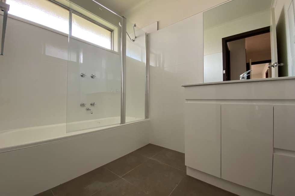 Fifth view of Homely unit listing, 33/35-47 Burnt Street, Nunawading VIC 3131