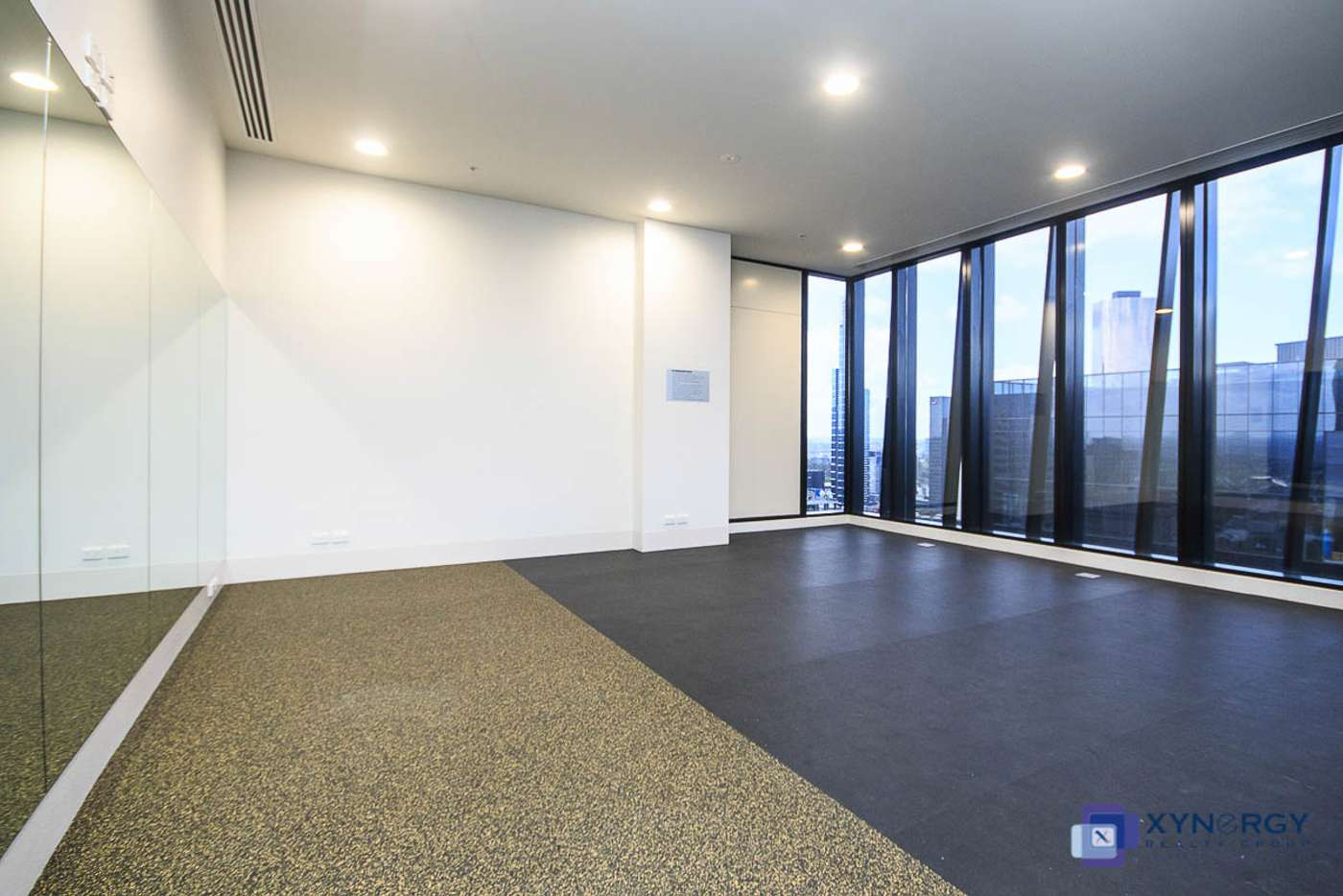 Main view of Homely apartment listing, 5004/568 Collins Street, Melbourne VIC 3000
