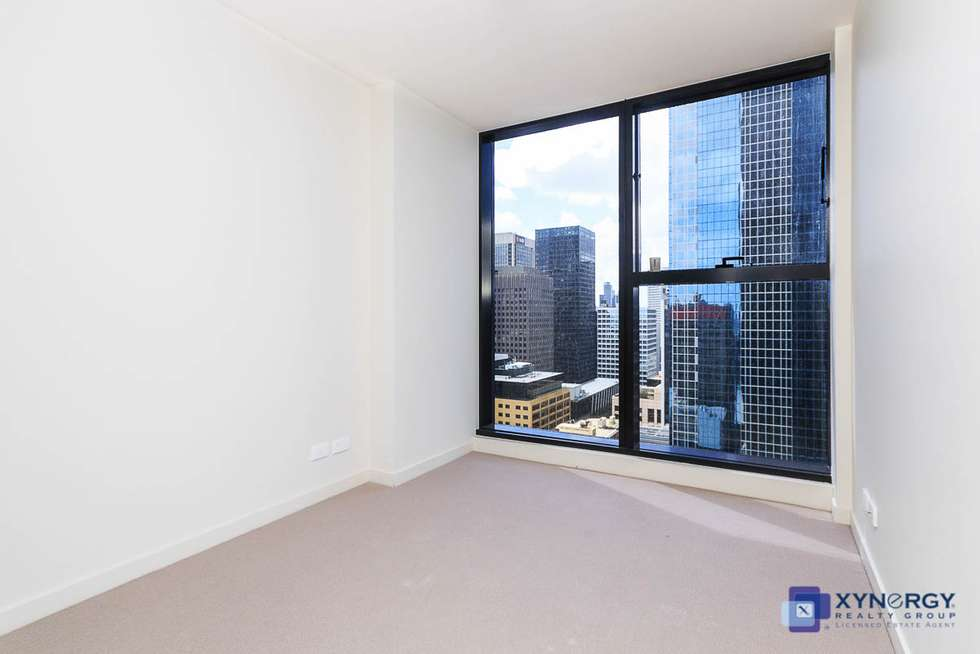 Fourth view of Homely apartment listing, 5004/568 Collins Street, Melbourne VIC 3000
