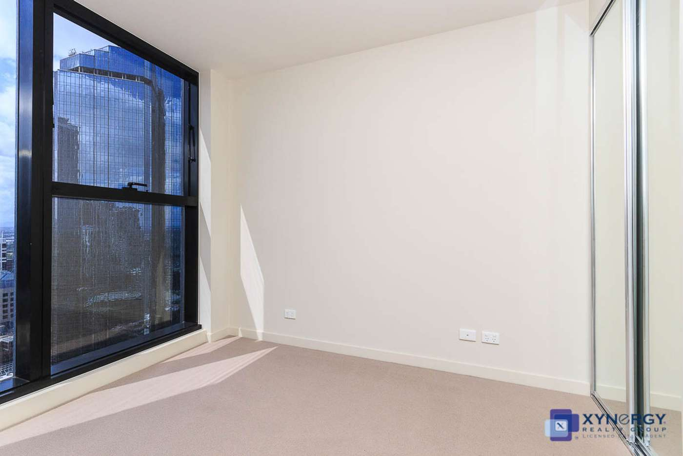 Sixth view of Homely apartment listing, 5004/568 Collins Street, Melbourne VIC 3000