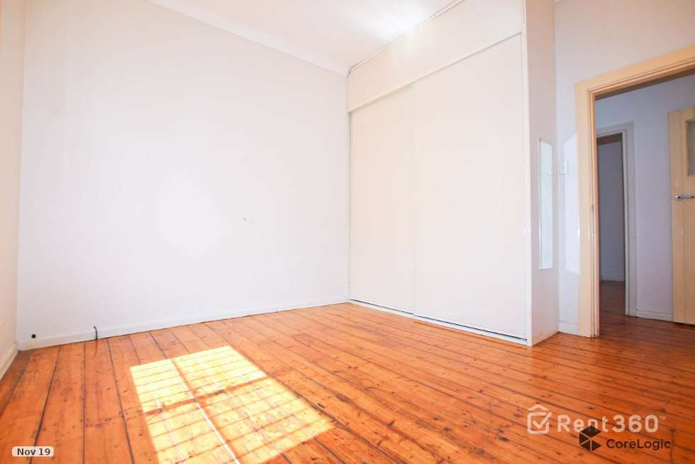 Second view of Homely house listing, 127 Ninth Avenue, Campsie NSW 2194