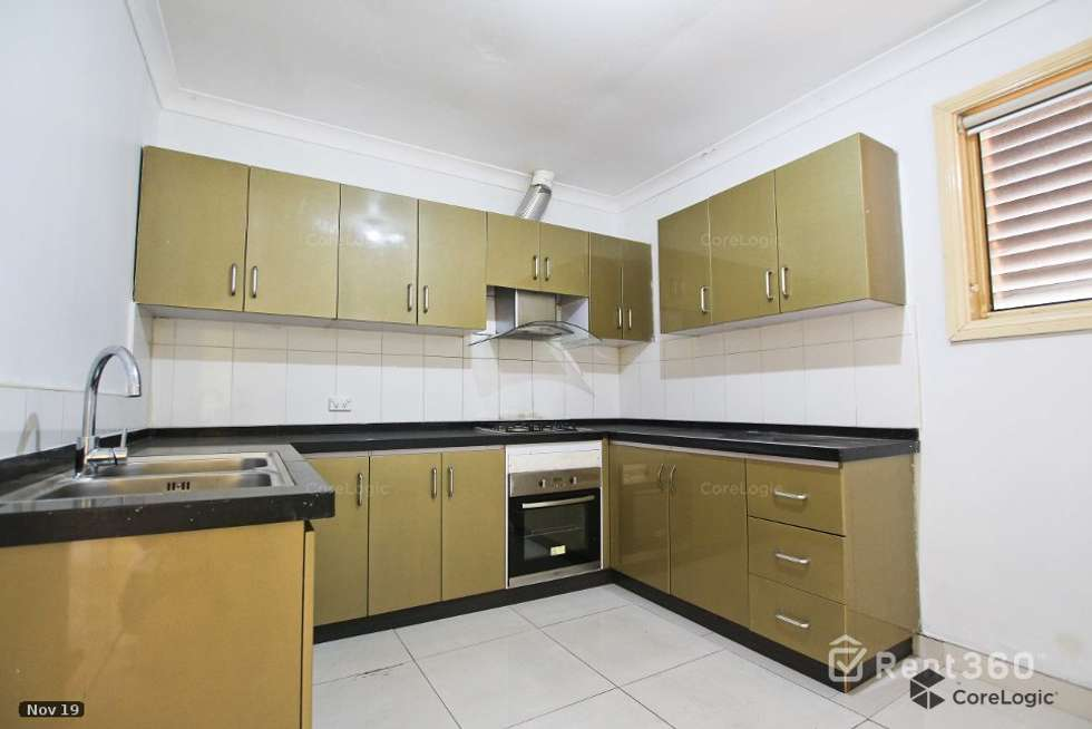 Fifth view of Homely house listing, 127 Ninth Avenue, Campsie NSW 2194