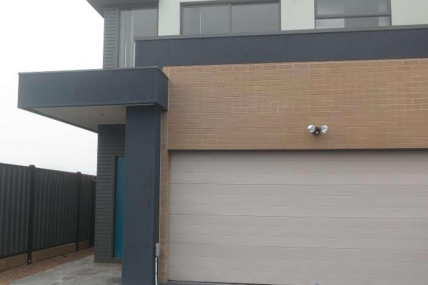 Main view of Homely townhouse listing, 10/4 Delany Lane, Craigieburn VIC 3064