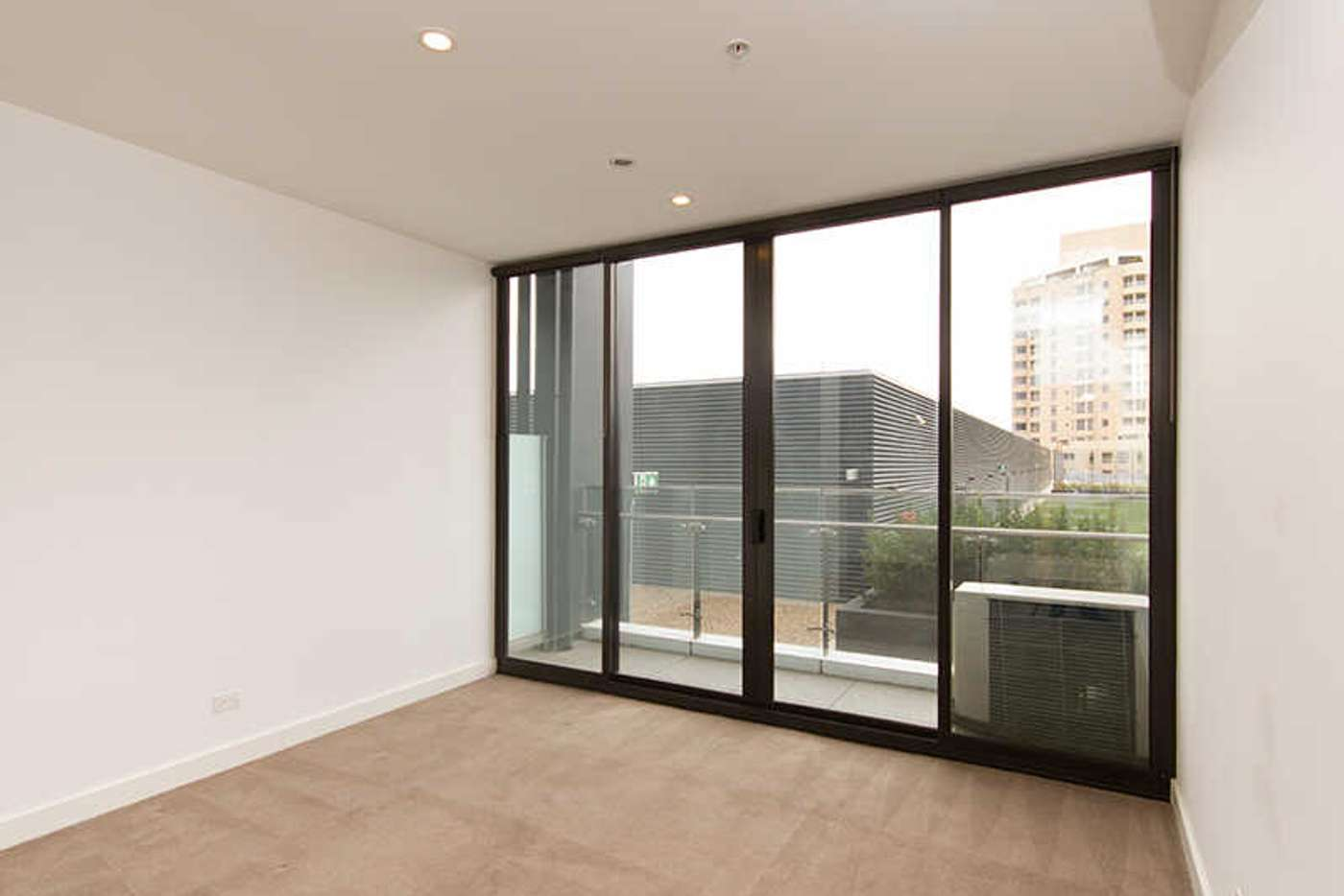 Main view of Homely apartment listing, 305/31 Malcolm Street, South Yarra VIC 3141