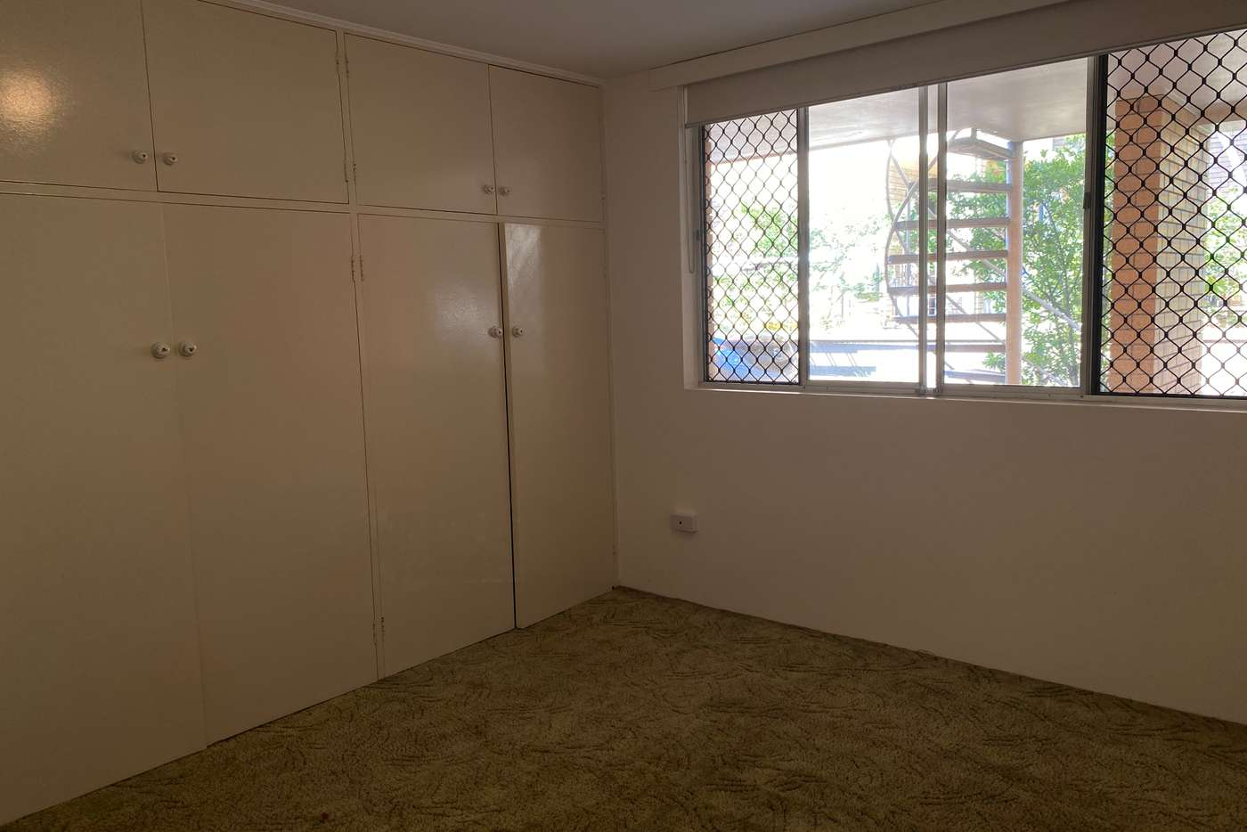 Seventh view of Homely unit listing, 2/8 Kalyan Street, Chevron Island QLD 4217
