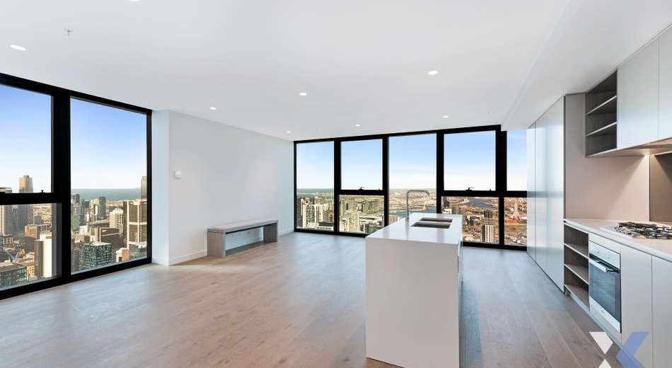 6306/462 Elizabeth Street, Melbourne VIC 3000
