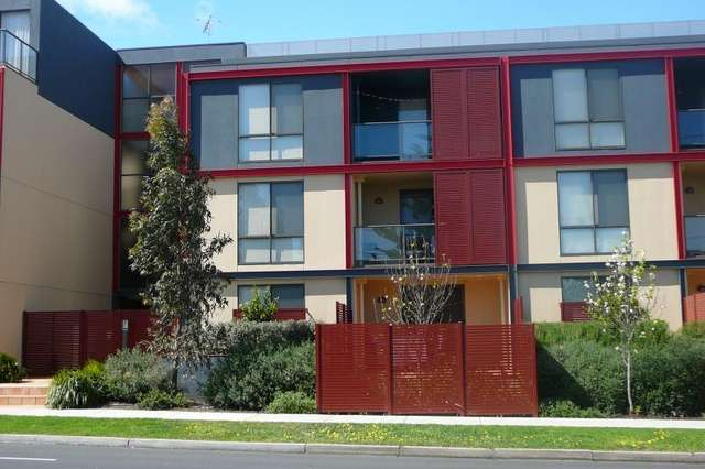 14/1554-1556 Dandenong Road, Huntingdale VIC 3166
