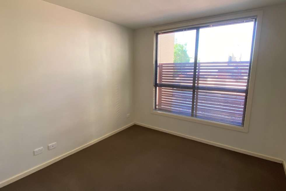 Fourth view of Homely apartment listing, 14/1554-1556 Dandenong Road, Huntingdale VIC 3166
