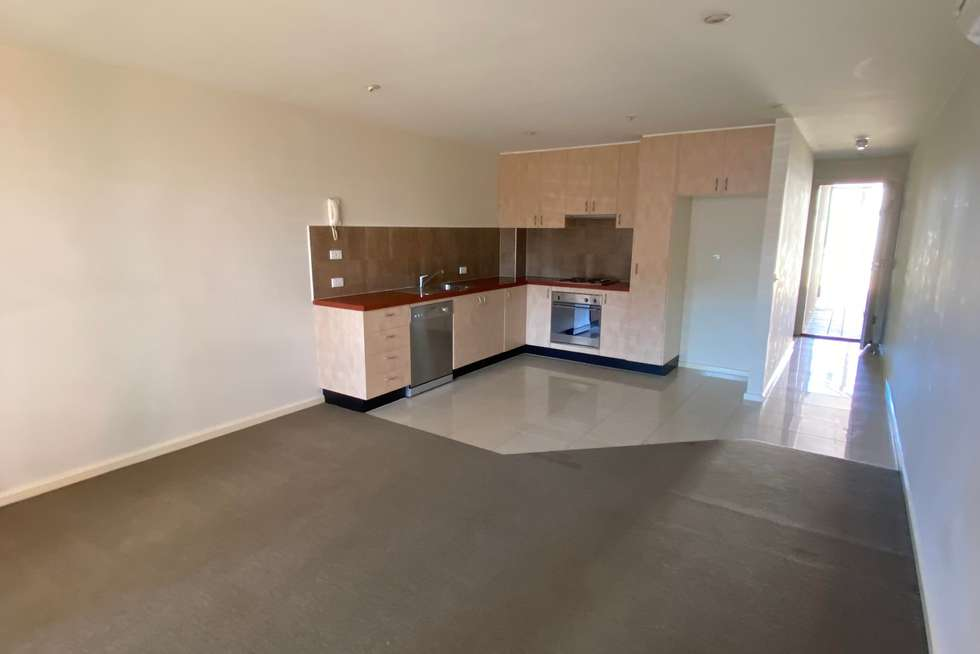 Fifth view of Homely apartment listing, 14/1554-1556 Dandenong Road, Huntingdale VIC 3166