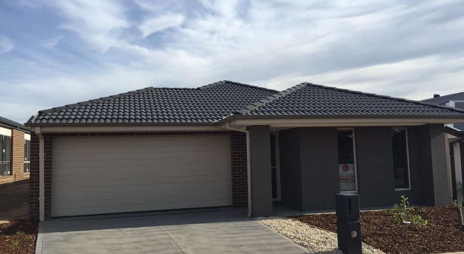31 Landing Avenue, Doreen VIC 3754