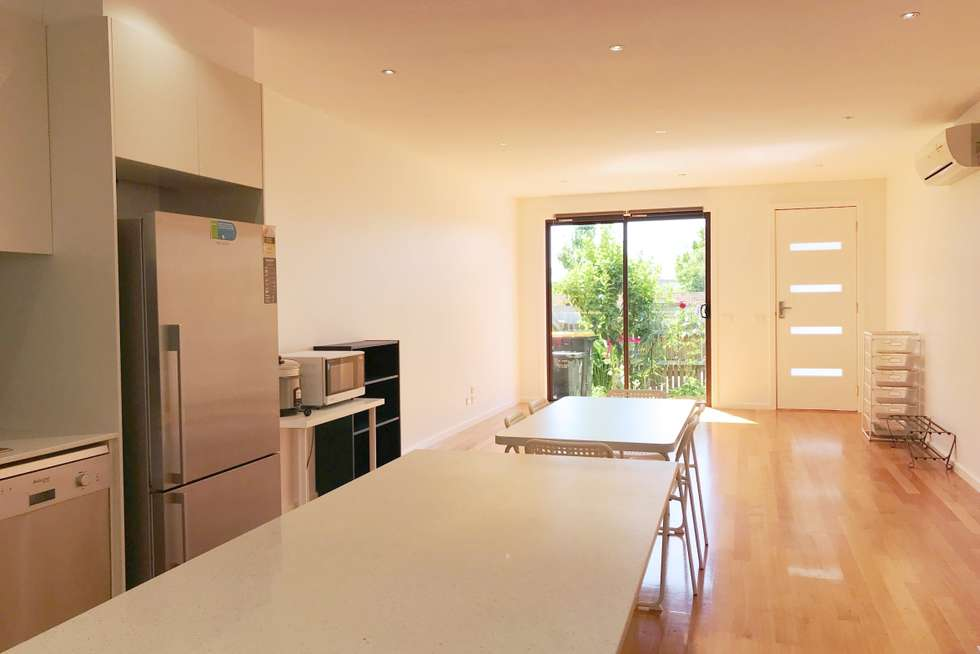 Fourth view of Homely townhouse listing, 2E Arcadia Street, Box Hill South VIC 3128
