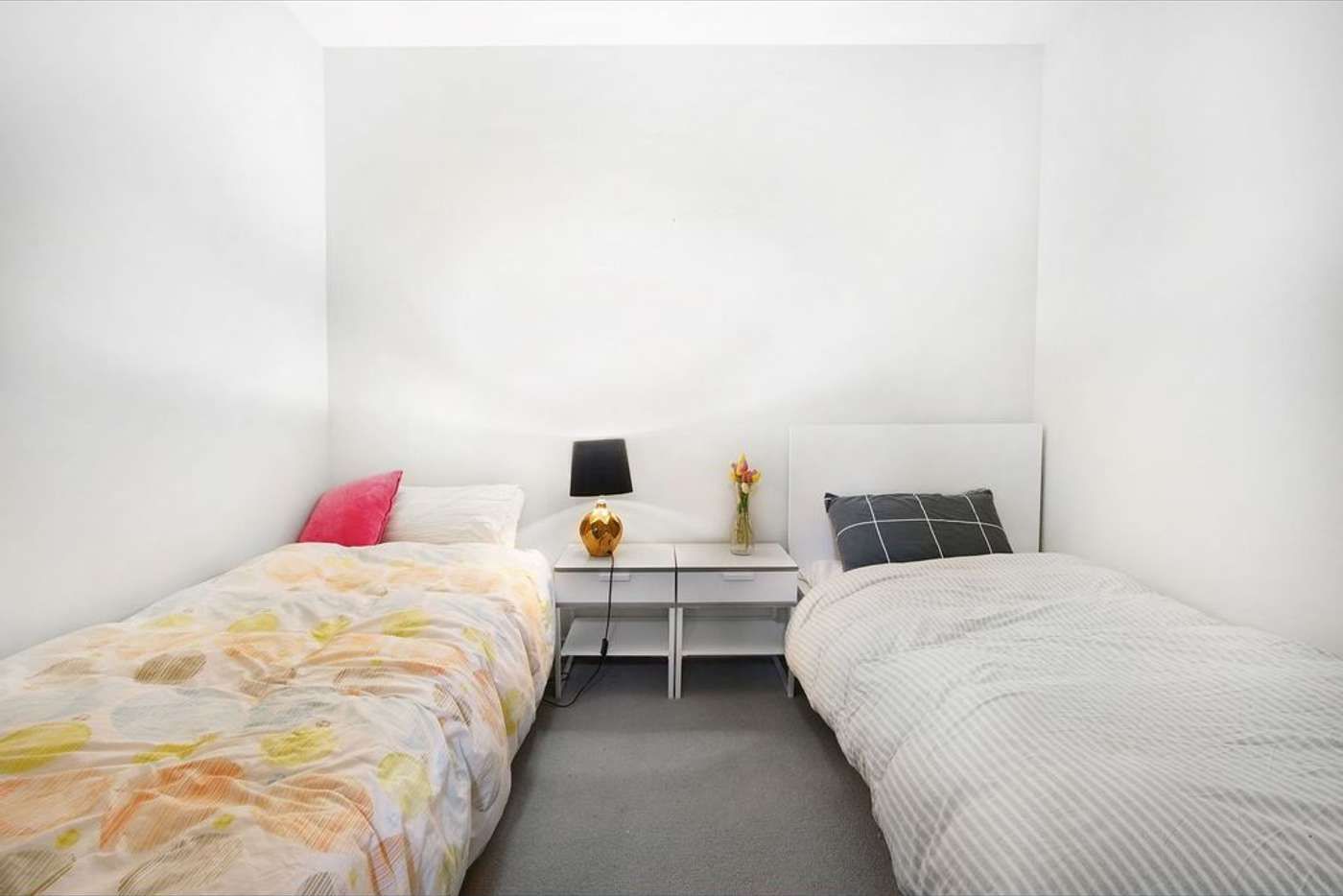 Seventh view of Homely apartment listing, 2402/568 Collins Street, Melbourne VIC 3000