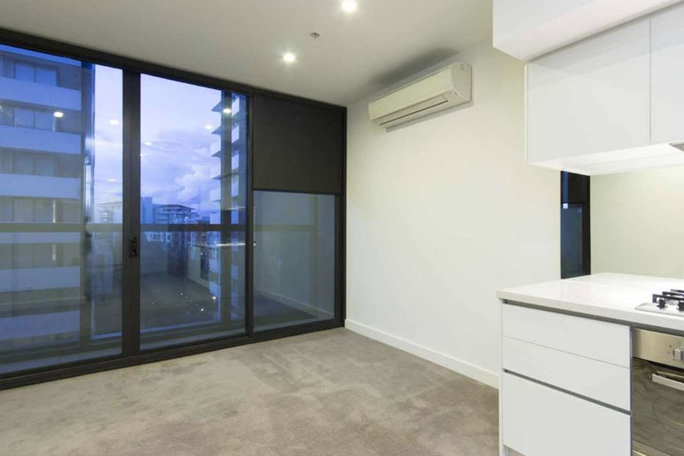Main view of Homely apartment listing, 321/35 Malcolm Street, South Yarra VIC 3141